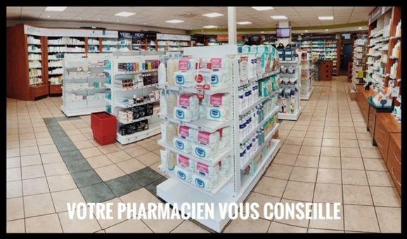 bien-être santé se soigner nature écoute pharmacie Fessenheim