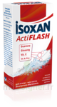 Acheter ISOXAN ACTIFLASH BOOSTER 28 COMPRIMES à FESSENHEIM