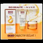 Acheter Bio Beauté By Nuxe Coffret détox à FESSENHEIM