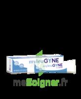 MYLEUGYNE 1 %, crème à FESSENHEIM