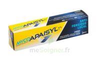 MYCOAPAISYL 1 % Crème T/30g à FESSENHEIM