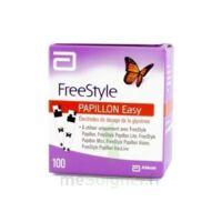 Freestyle Papillon Easy Électrode 2Fl/50 à FESSENHEIM