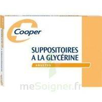 GLYCERINE COOPER, fl 1 l à FESSENHEIM