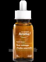 Flacon doseur pour mélanges d'huiles essentielles à FESSENHEIM