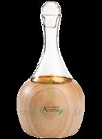 DIFFUSEUR d'huiles essentielles FJORD à FESSENHEIM