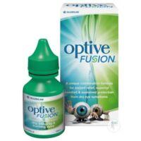 Optive Fusion Colly FL10ML 1 à FESSENHEIM