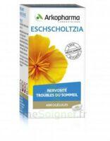 ARKOGELULES Escholtzia Gélules Fl/45 à FESSENHEIM