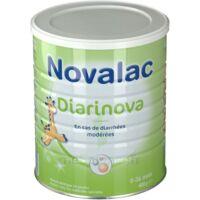 Novalac Diarinova 600g à FESSENHEIM