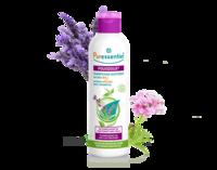 Puressentiel Anti-poux Shampooing Quotidien Pouxdoux® certifié BIO** - 200 ml à FESSENHEIM
