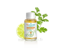 Puressentiel Bien-être Huile Massage Ventre aux 15 Huiles Essentielles - 50 ml à FESSENHEIM