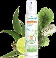 Puressentiel Assainissant Spray Aérien Assainissant aux 41 Huiles Essentielles - 200 ml à FESSENHEIM