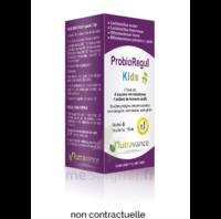 Nutravance Probioregul Kids 10ml à FESSENHEIM