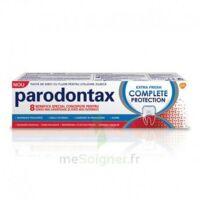 Parodontax Complète Protection Dentifrice 75ml à FESSENHEIM