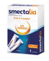 SMECTALIA 3 g Suspension buvable en sachet 12Sach/10g à FESSENHEIM