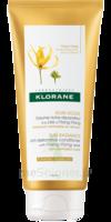 Acheter Klorane Capillaire Baume riche réparateur Cire d'Ylang ylang 200ml à FESSENHEIM