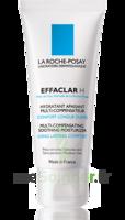 Effaclar H Crème apaisante peau grasse 40ml à FESSENHEIM