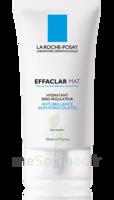 Effaclar MAT Crème hydratante matifiante 40ml à FESSENHEIM