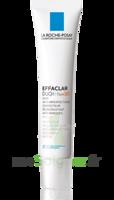 Effaclar Duo+ SPF30 Crème soin anti-imperfections 40ml à FESSENHEIM