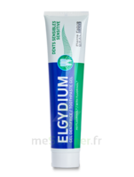 Elgydium Dents Sensibles Gel dentifrice 75ml à FESSENHEIM