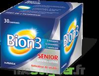 Bion 3 Défense Sénior Comprimés B/30 à FESSENHEIM