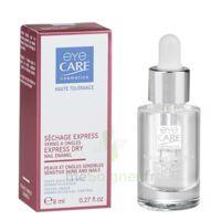 Eye Care Vernis à ongles séchage express 8ml à FESSENHEIM