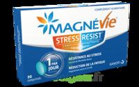 Magnevie Stress Resist Comprimés B/30 à FESSENHEIM