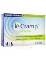 Decramp Comprimé B/30 à FESSENHEIM