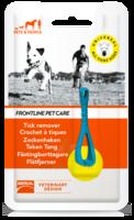 Frontline Petcare tire-tique B/1 à FESSENHEIM