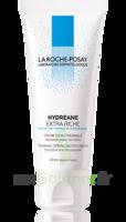 Hydreane Extra Riche Crème 40ml à FESSENHEIM