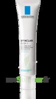 Effaclar Duo+ Gel crème frais soin anti-imperfections 40ml à FESSENHEIM