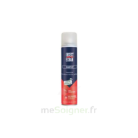 Insect Ecran Habitat Solution 300ml à FESSENHEIM
