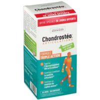 Chondrosteo+ Comprimés B/180 à FESSENHEIM