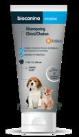 Biocanina Shampooing chiot/chaton 200ml à FESSENHEIM