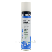 Ecologis Solution spray insecticide 300ml à FESSENHEIM