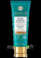 Sanoflore Magnifica Masque T/75ml à FESSENHEIM