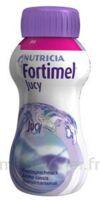 FORTIMEL JUCY, 200 ml x 4 à FESSENHEIM